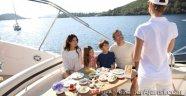 V For Voyage ile Bayramda Rüya Gibi Bir Tatil
