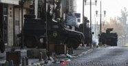 Diyarbakır'da 3 Ayrı İlçede Saldırı: 2 Şehit
