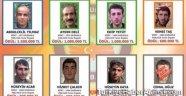 Teröristler Türkçe - Kürtçe Broşürle Aranıyor