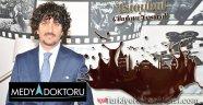 İstanbul'da Çikolata Festivali Düzenlenecek