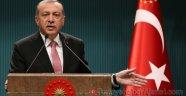 Erdoğan'dan Sert Tepki! Sen Kimsin