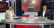 Melih Gökçek: Gülen'in Cinleri Var