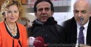 FETÖ Soruşturmasında 42 Gazeteci İçin Gözaltı Kararı