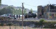 PKK'dan Kalleş Saldırı!