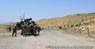 PKK'dan Hain Saldırı: 5 şehit, 12 Yaralı