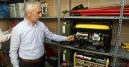 Yeşil Enerjili Deprem Parkları Maliyetini Karşıladı