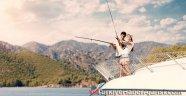 V For Voyage ile Size Özel Balayı