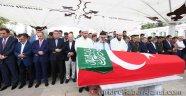 Ramazan Sarıkaya Yaşam Mücadelesini Kaybetti