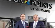 Sheraton İzmir'in Müdürü Bülent Süzer Oldu