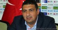 Antalyaspor'a 2 Dönem Transfer Yasağı