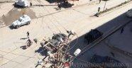 Yüksekova'da Kavga: 4 Ölü, 2 Yaralı