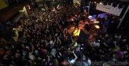 İlyas Yalçıntaş'tan Unutulmayacak Konser