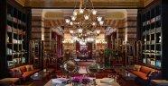 Dünya Yıldızlarının En Sevdiği 5 Otel