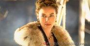 Connie Nielsen,  Antalya Film Festivali'nin Açılışına Geliyor