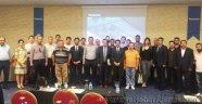 Panasonic'ten Güneş Enerjisi Yatırımcılarına Seminer