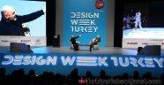 Türkiye Tasarım Haftası'nda Akıllı Ürünler Heyecan Yarattı