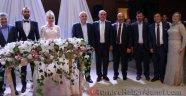 Erzurumlu Önal Ailesinin Mutlu Günü