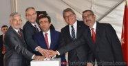 Henkel, Türkiye'ye Yatırımlarına Devam Ediyor