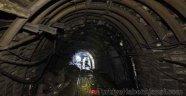 Denizli'de Maden Ocağında Göçük!