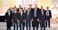 'Güneş Enerjisi Yatırımcıları' Dernek Çatısı Altında Birleşti