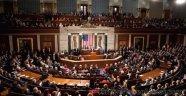 ABD Kongresi Aslandoğan'ı Dinleyecek