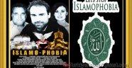 Islamo Phobia Filminde Bir Türk Oynayacak