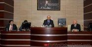 Erzurum Ekonomisi Masaya Yatırıldı