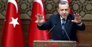 Erdoğan'ın Haddini Bil Dediği Kaymakam Kim?