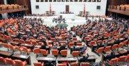 Anayasa 2. Turunda 10. ve 11. Madde de Kabul Edildi