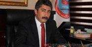 Tutak Belediye Başkanı Tutuklandı