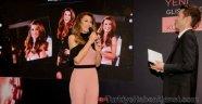 Gliss Yeni Ürün Serisini, Marka Elçisi Gökçe Bahadır'la Tanıttı