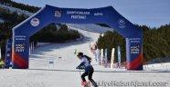 KOÇ SPOR FEST Türkiye'ye Olimpiyat Ruhunu Taşıyor