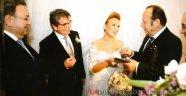 2486 Şahitlik ile Nikah Şahitliği Rekoru Yılmaz Ulusoy'da