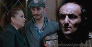 'Muhteşem Üçlü'den Muhteşem Film