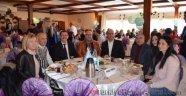 Kırım Türkleri Tek Yürek ve Tek Ses