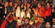 Hacıdan Ocakbaşı Yeşilköy'de Açıldı