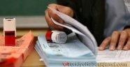 AK Parti'nin '1 Mühürsüz OY İtirazı' Seçim Tekrarlatmıştı