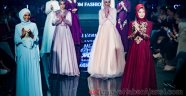 Modanisa, London Modest Fashion Week İle Göz Kamaştırdı