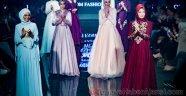 Modanisa, London Modest Fashion Week İle Göz Kamaştırdı