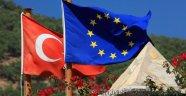 Almanya: Türkiye ile Müzakereler Derhal Bitirilmeli