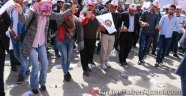 Erzurum'da, 1 Mayıs Halayı