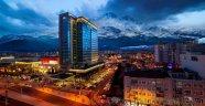 Şimdi, Kayseri'ye Gitme Zamanı