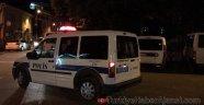 Bursa'da Karakola Saldırı!