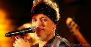 Sanatçı Harun Kolçak, Hayatını Kaybetti