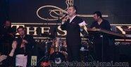 Ferhat Göçer, Zeki Müren'i Şarkılarıyla Andı