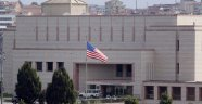 ABD İstanbul Başkonsolosluğu'ndan Kritik Uyarı!