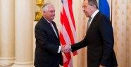 ABD ve Rusya Anlaştı! Yürürlüğe Giriyor!