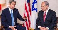 ABD'den İsrail'e Paris Garantisi!