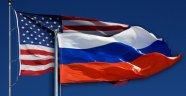 ABD'den Rusya'ya Siber Saldırı Suçlaması