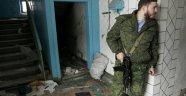 ABD'den Ukrayna'daki Krizle İlgili Açıklama